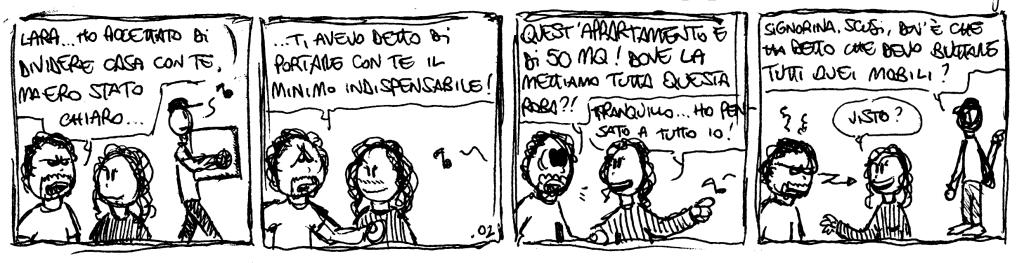 marcolara02