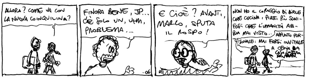 marcolara06