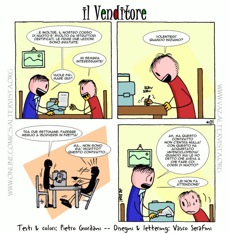 venditore01_col
