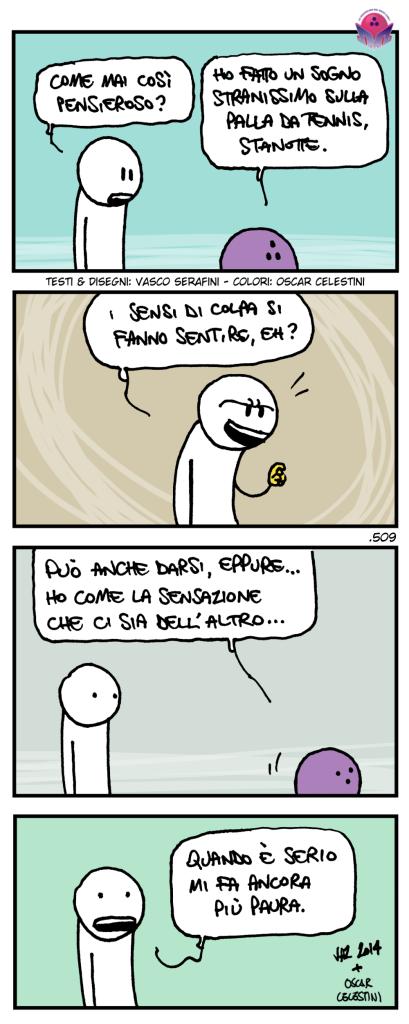 spazz509