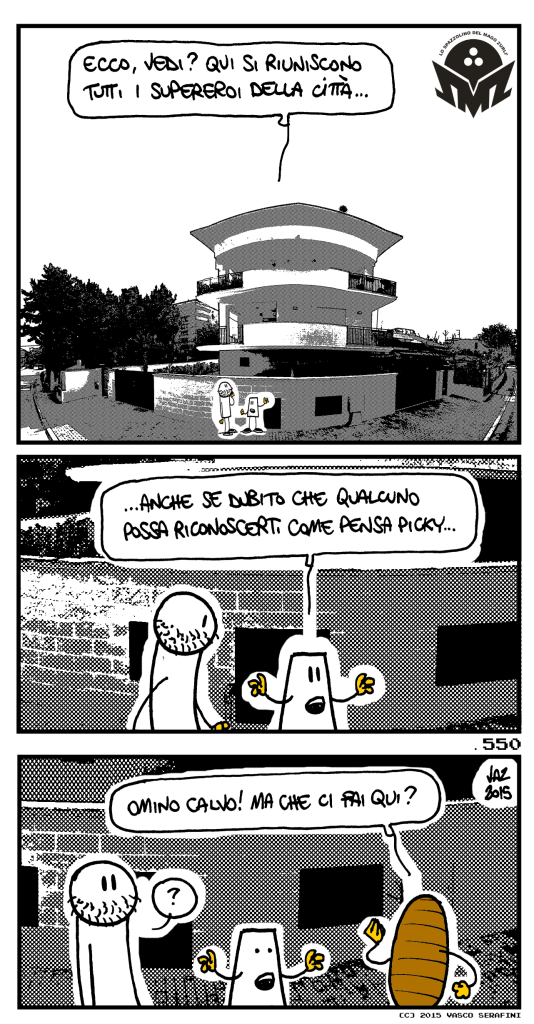 spazz550